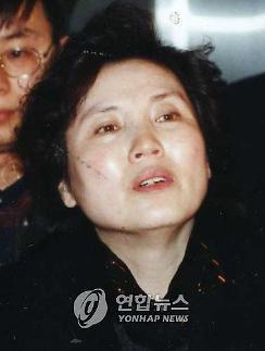 장영자 알고보니 전두환 처삼촌의 처제…권력 이용한 사기행각으로 15년형 받아