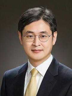 청와대 변협 추천 뒤 드루킹 특검후보 조사…정당한 업무