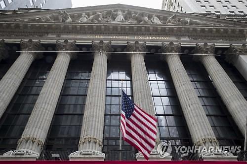 불확실해진 연준의 길…2019년 투자전망 춘추전국