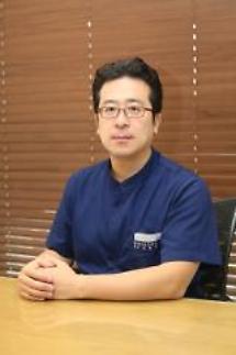 """""""수술 없이 만족도 높인 킬본 돌출입교정"""""""