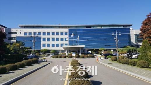 경기도교육청, 특수교육 대상학생 지원인력 대폭 증원