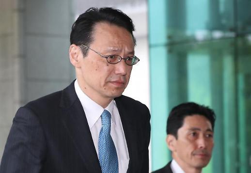 징용판결·레이더 갈등 韓日, 오늘 서울서 국장급협의…관계 해빙 될까