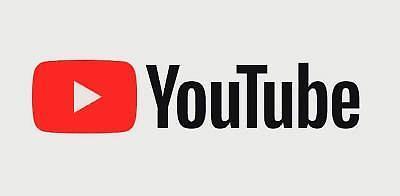 [아주 쉬운 뉴스 Q&A] 유튜브로 어떻게 돈을 버나요?