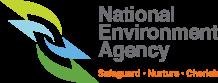 [NNA] 싱가포르 배기가스・연비측정 기준, 내년부터 WLTP 채택