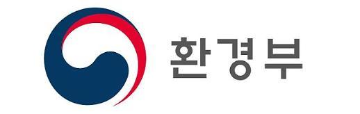 """""""LPG 1t 트럭 구매하면 최대 565만원 혜택"""""""
