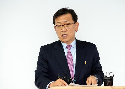 김태우 수사관, 비밀누설 혐의 유죄 가능성
