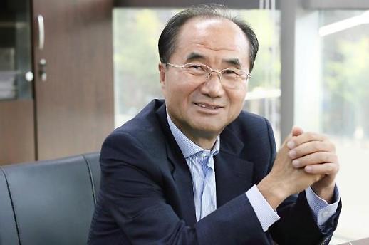 (특별 기고) 태안화력 김용균씨 사망사고에 대하여