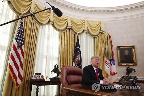 트럼프 탄핵, 2019년 중대 리스크로 부상할 것