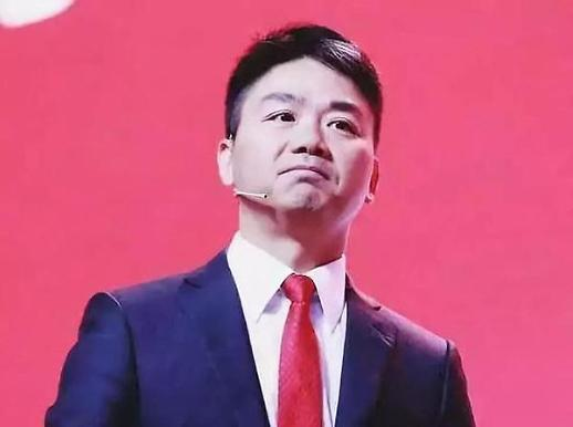 류창둥 징둥 회장, 성폭행 논란은 예견된 일?