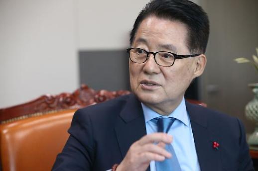 김정은, 이재용 만난 뒤 삼성 잘 안다며 반색…나는 투명인간 취급