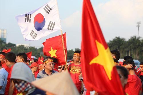 베트남, 싱가포르 꺾고 동남아 최대 IPO 시장 등극