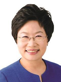 [신년사] 정윤숙 한국여성경제인협회 회장 여성기업 미래 성장기반 조성 총력