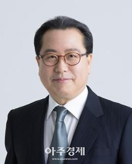 [송년사] 조광한 경기 남양주시장(전문)
