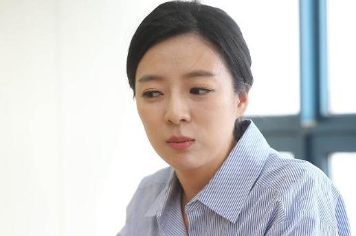 배현진, 한국당 비대위 대변인 사임…TV홍카콜라 집중