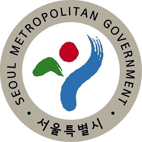 서울시, 2019년 상반기 4급 이상 간부 전보 시행