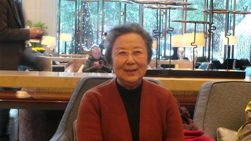 [임시정부 100주년]독립투사의 딸, 노동자·의사·인민대표 거쳐 한국인으로