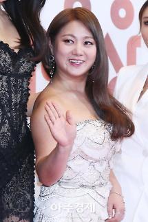 [2018 연예대상] SBS 백종원·MBC 박나래 대상줘라 국민청원 나와