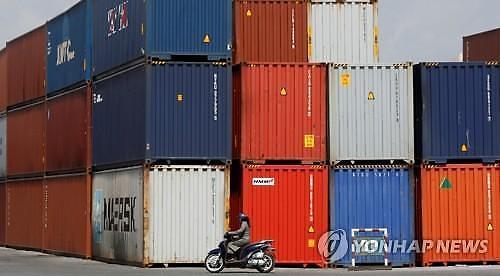 11개국 '메가 FTA' CPTPP 발효..보호무역 공세 속 자유무역 가치 증명할까