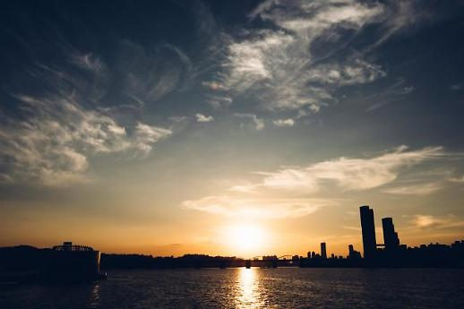2019년 기해년 분양시장…3기 신도시 인접지역 주목