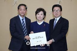 고양시, 국토부에 서울 출퇴근 교통여건 개선 정책 건의