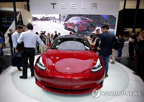 가솔린·디젤車 글로벌 판매 올해가 정점…전기차 대체 빨라진다