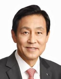 [신년사] 김정태 하나금융그룹 회장 글로벌 시장에 본격 진출해야 할 때