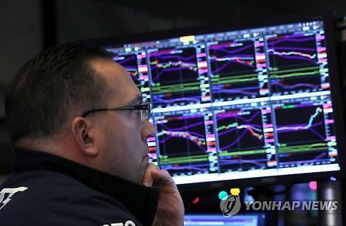 [글로벌 증시]2018년 뉴욕증시, 글로벌 금융위기 이후 최악…S&P500 연간 6%↓