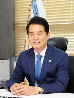 [2019 신년사] 류영진 식품의약품안전처장(전문)