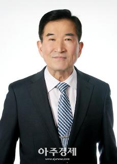 [신년사] 임재석 연천군의회의장