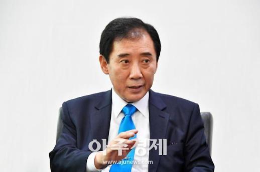 [신년사] 박윤군 포천시장