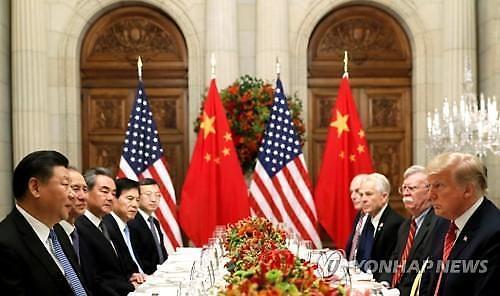 [주재우의 미중관계 大분석] ⑦ 미국과 중국, 한반도 어떻게 관리하고 싶은가