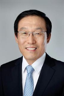 [2019 신년사] 김기남 삼성전자 부회장 초일류·초격차 100년 기업 도약하는 계기 마련하자