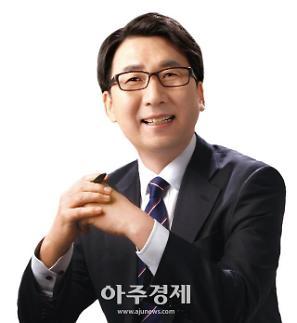 [신년사]  최종환 파주시장