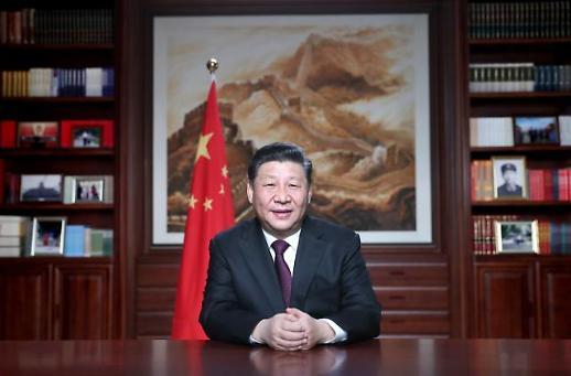 [이수완 칼럼] 중국 경제를 위협하는 3가지 리스크