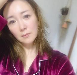[AJU★이슈] 이상아, 3번 결혼과 이혼 딸 윤서진이 악플에 상처입을까 우려···네티즌 방송 출연하면 각오할일 아닌가?