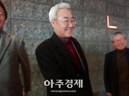 김준 SK이노베이션 사장 지난해 경영지표, 100점 만점에 80점