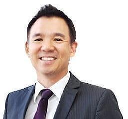 [넥슨 매각] 김정주 NXC 대표, 넥슨 팔고 블록체인 사업에 올인?