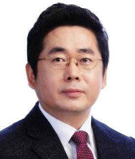 한국당, '배현진 후임'에 윤기찬 임명