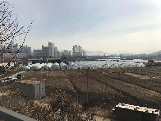 [이슈분석]3기 신도시 가시밭길…남양주 왕숙, 하남 교산지구 갈수록 주민 반발 거세