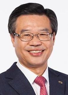 성장현 서울시구청장협의회장 자치구간 상시적 협업체계 구축할 것