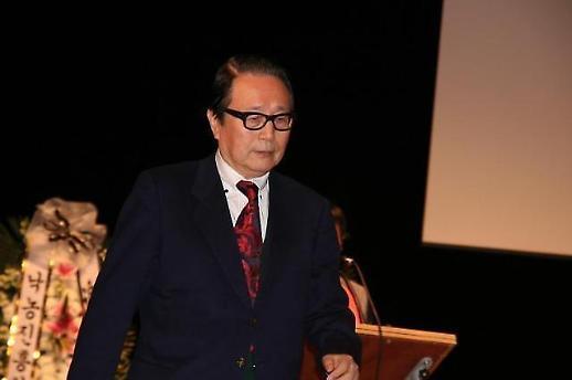 신재민·김태우 폭로에 박찬종 與, 특별법 보호 얘기하더니 내로남불 코미디
