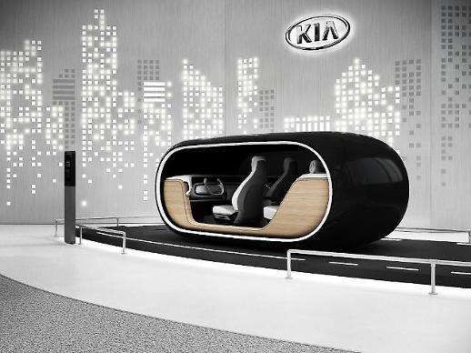 [미리보는 CES] 라스베이거스 모터쇼'… 車업계, 스마트 모빌리티 자웅 겨룬다
