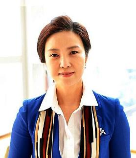 [CEO 칼럼] 여성의 경제활동, 필수불가분한 사회적 요소