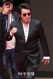 의리남 김보성, 아버지 빚투 논란에 30년 전 아버지와 인연 끊어