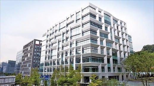 삼양 화학사업 통큰 투자로 내년 매출 5조5000억
