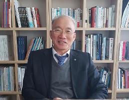 김치는 수천년 이어온 우리 민족만의 독특한 문화