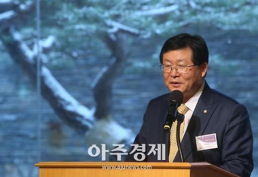 [WHO] 'PK 출신 DJ 비서' 설훈 의원, 전두환 소신 발언으로 주목