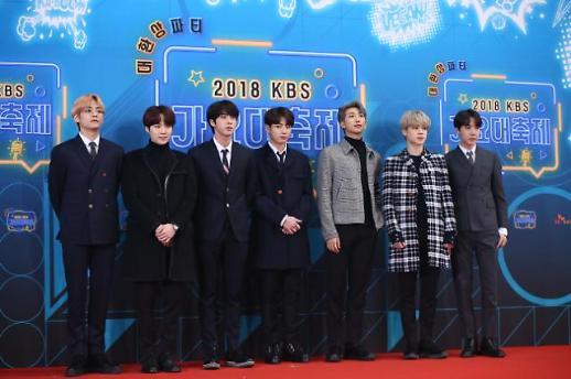 BTS 효과? 방탄소년단 인형 제작 소식에 마텔 주가 8% 급등