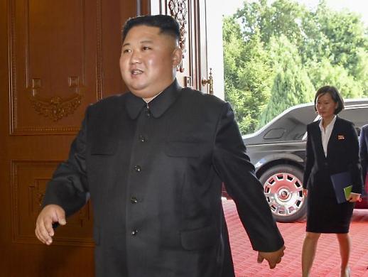 [김정은 위원장 방중] 외교부 비핵화와 평화정착 기여 기대