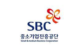 중진공, 강남구 소재 '상하이 미용박람회' 참여기업 모집…지원 혜택은?